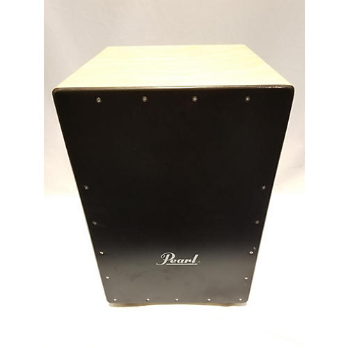 · How to Build a Cajon. A cajon is a six-sided Peruvian drum that's a popular DIY instrument project. It's a versatile and exciting instrument that can be played with your hands and feet simultaneously, producing a wide variety of tones and.