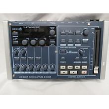 Roland CAKEWALK VSTUDIO 100 Audio Interface