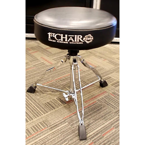 Tama CALIFORNIA PROP 65 THRONE Drum Throne