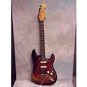 sandberg CALIFORNIA Solid Body Electric Guitar