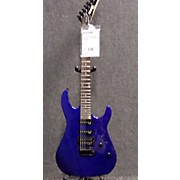 Hamer CALIFORNIAN 3 Solid Body Electric Guitar
