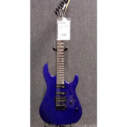 used hamer californian 3 solid body electric guitar guitar center. Black Bedroom Furniture Sets. Home Design Ideas