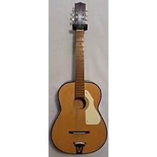 "Miscellaneous ""CAMPFIRE"" GUITAR Acoustic Guitar"
