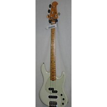 Ernie Ball Music Man CAPRICE Electric Bass Guitar