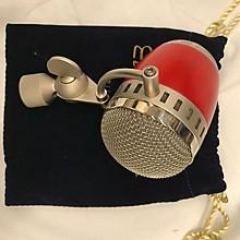 Electro-Voice CARDINAL Condenser Microphone
