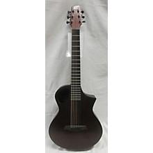 Composite Acoustics CARGO Acoustic Electric Guitar