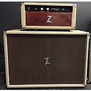 Dr Z CARMEN GHIA Guitar Stack