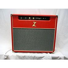 Dr Z CARMENGIA Tube Guitar Combo Amp