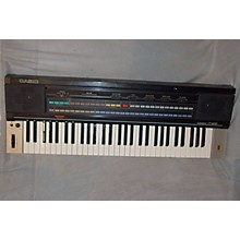 Casio CASIOTONE CT 6000 Synthesizer