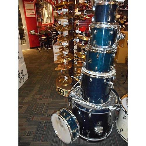 Gretsch Drums CATALINA ASH Drum Kit-thumbnail