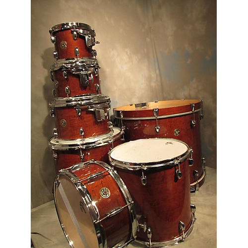 Gretsch Drums CATALINA MAPLE Drum Kit