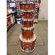 Gretsch Drums CATALINA MAPLE Drum Kit