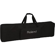 Roland CB-76-RL Carry Bag for 76-key Keyboard Controller