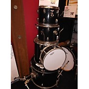 CB Percussion CB DRUMSET Drum Kit