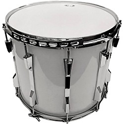 CB Percussion Tournament Series 3662T Marching Tenor Drum