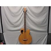 Tacoma CB10 Acoustic Bass Guitar