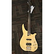 Washburn CB14FM Classic Electric Bass Guitar