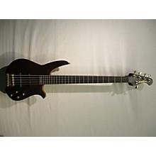 Washburn CB15CO Electric Bass Guitar