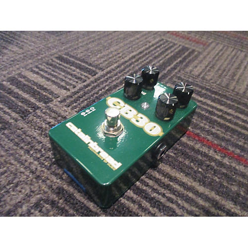 Catalinbread CB30 Effect Pedal
