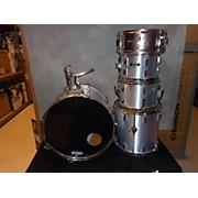 CB700 Drum Kit