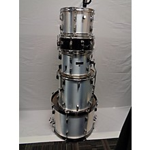CB CB700 Internationale Drum Kit
