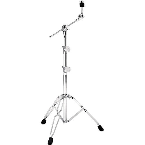 PDP CB900 Boom Cymbal Stand