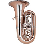 Cerveny CBB 793-5RX  Arion Kaiser Compact BBb-Tuba