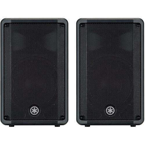 Yamaha CBR10 10