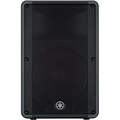 Yamaha CBR15 15
