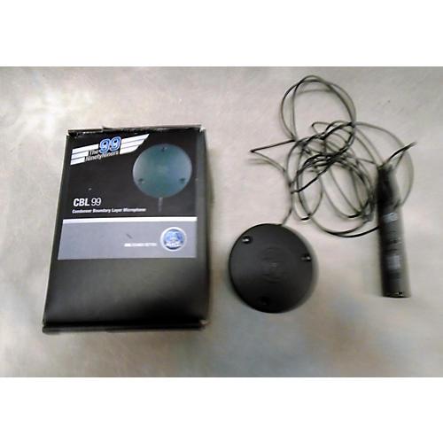 Audio-Technica CBR99 Condenser Microphone