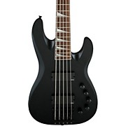 Jackson CBX V David Ellefson Signature Electric Bass