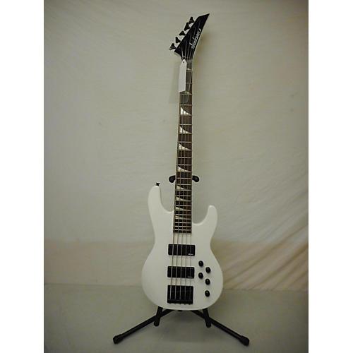 Jackson CBXNT Electric Bass Guitar