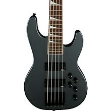 CBXNT V 5-String Electric Bass Guitar Dark Metallic Grey Rosewood Fingerboard