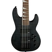 Jackson CBXNT V 5-String Electric Bass Guitar