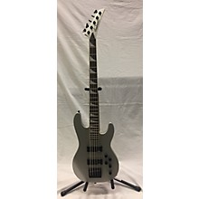 Jackson CBXNT V Electric Bass Guitar