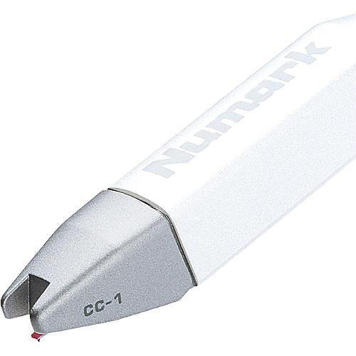 Numark CC-1 Stylus