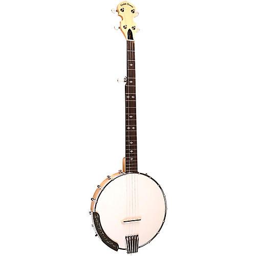 Gold Tone Cc 100 O Open Back Banjo Guitar Center