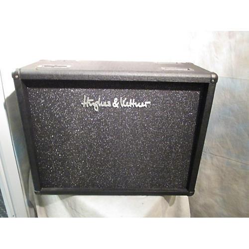 Hughes & Kettner CC 212 Guitar Cabinet-thumbnail