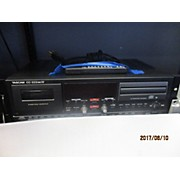 Tascam CC-222 MKIV Audio Converter