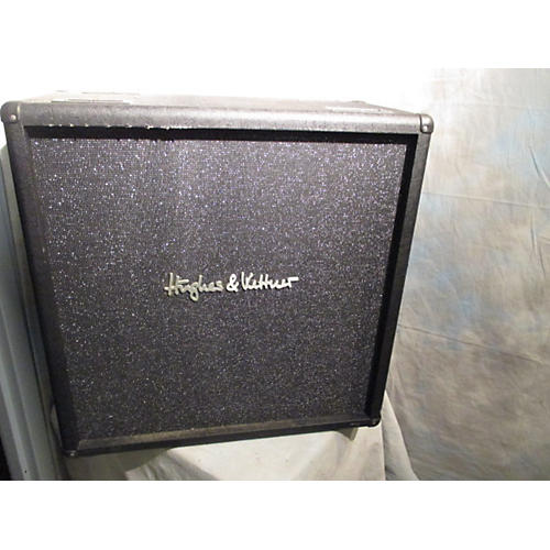 Hughes & Kettner CC 412 B25 Guitar Cabinet