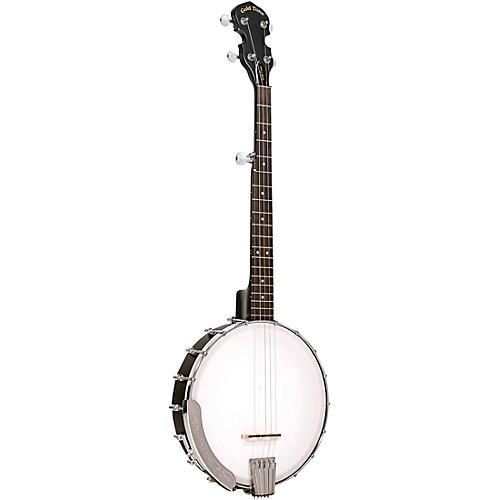 Gold Tone CC-50TR Cripple Creek Traveller Banjo
