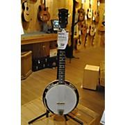 Gold Tone CC Banjitar Banjo