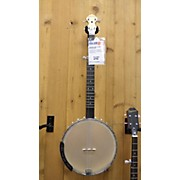Gold Tone CC CARLIN Banjo