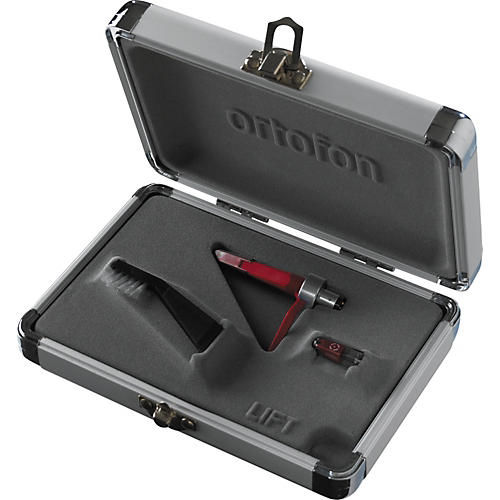 Ortofon CC Digitrack Cartridge Kit-thumbnail
