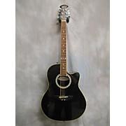 Ovation CC057 Celebrity Acoustic Electric Guitar