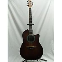 Ovation CC057 Celebrity Acoustic Guitar