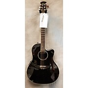 Ovation CC057M Celebrity Acoustic Electric Guitar