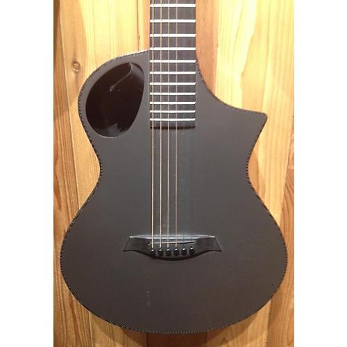 Composite Acoustics CC081 Acoustic Electric Guitar-thumbnail