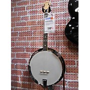 Gold Tone CC100 RIT Banjo