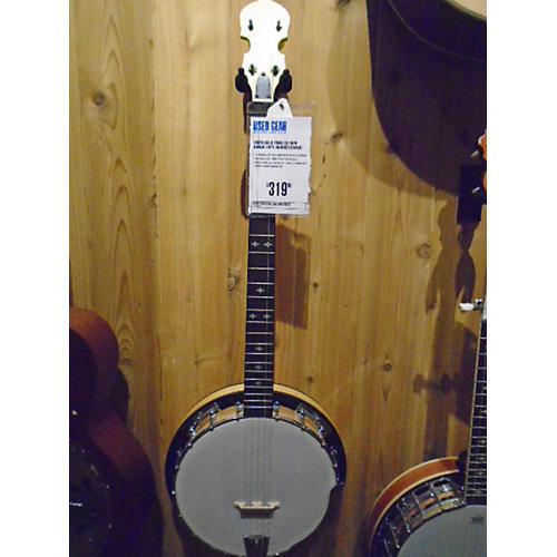 Gold Tone CC100R BANJO LEFT-HANDED Banjo-thumbnail